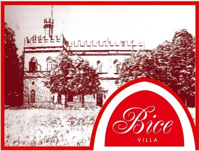 Logo Villa Bice